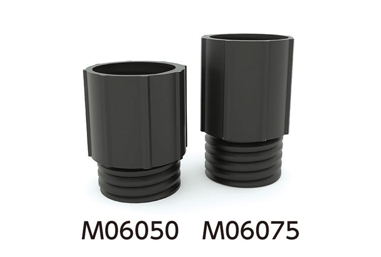 M06050 M06075