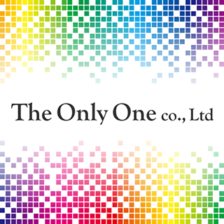 株式会社 THE ONLY ONE