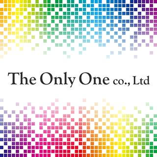株式会社 THE ONLY ONE