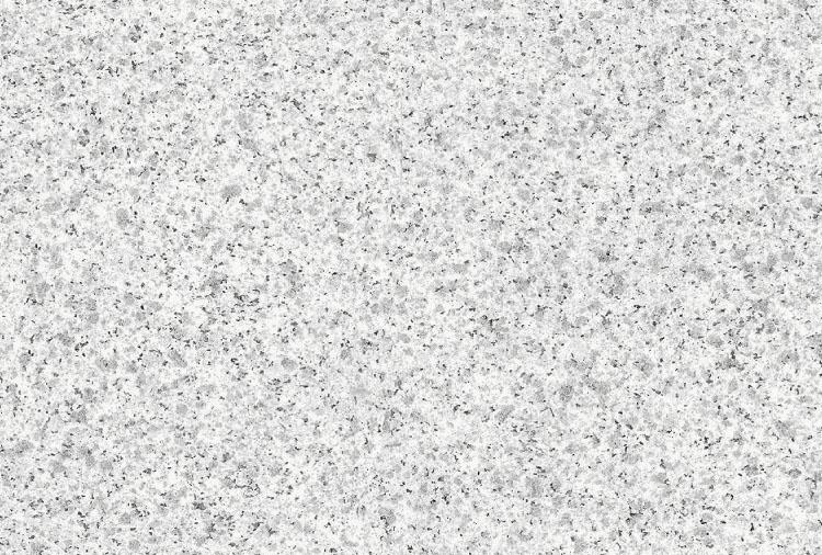 MIK606000(白) MIKAGE 600角セラミックタイル/ジェットバーナー面仕上げ (ノンスリップ)