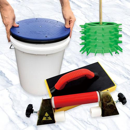 便利な施工用ツール